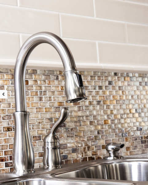 Vintage Studio Gl By Jeffrey Court Available At World Mosaic Tile In Vancouver