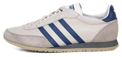 innovative design a8066 c2ae2 1970s Adidas Tampico trainers reissued as Adidas Potosino