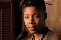 Dream Hampton on Renisha McBride and 'Criminalizing Black Corpses' - COLORLINES