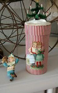 Watte-Figur-Engel-Candybox-schabby-jdl-kleiner-Christbaum