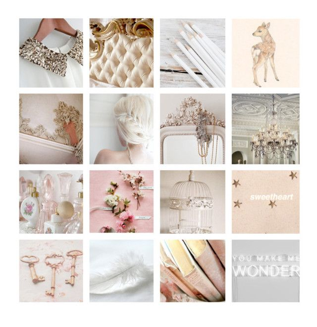 """""""q  u  e  e  n  i  e - g  o  l  d  s  t  e i  n"""" by birdy3000 ❤ liked on Polyvore featuring art and evelynsmoodboards"""