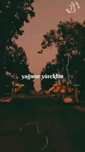 Yagmur Yureklim Gececi Tayfaya 03 03 Video Akustik Muzik Indie Muzik Blues Muzik