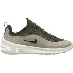 Herrensportschuhe #sneakers