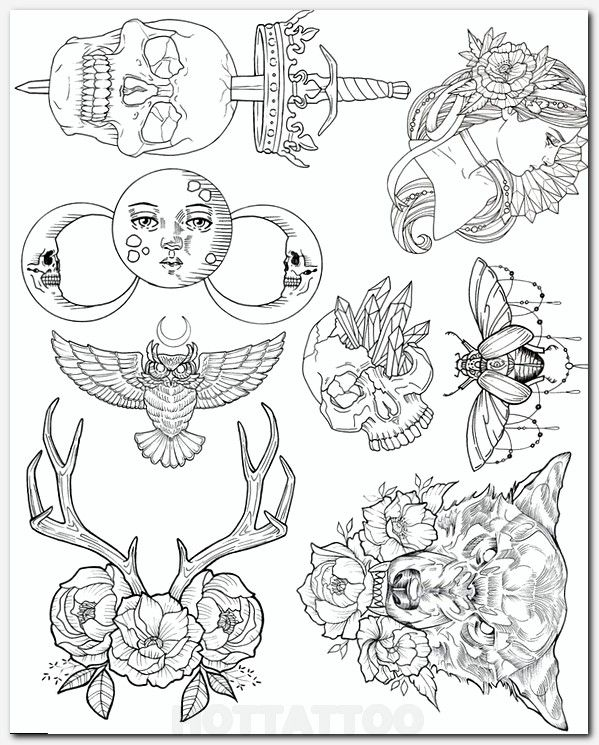Small Mexican Tattoos : small, mexican, tattoos, Tattoo, Tattoo,, Marquesan, Tattoos,, Black, Tattoos