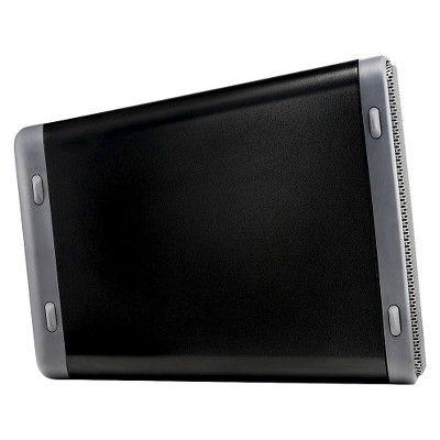 Sonos Play:3 Wireless Smart Speaker - Black