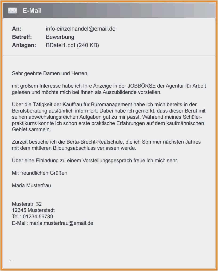 30 Suss Email Krankmeldung Vorlage Modelle In 2020 Berufsberatung Vorlagen Lebenslauf Anschreiben Beispiel