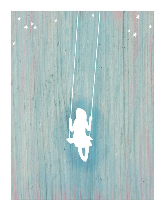 Pin On Positive Space: Pin By Melissa Cupp On Silhouettes