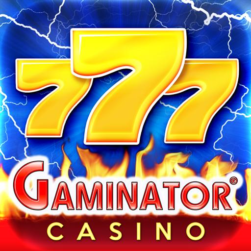 casino in me Online