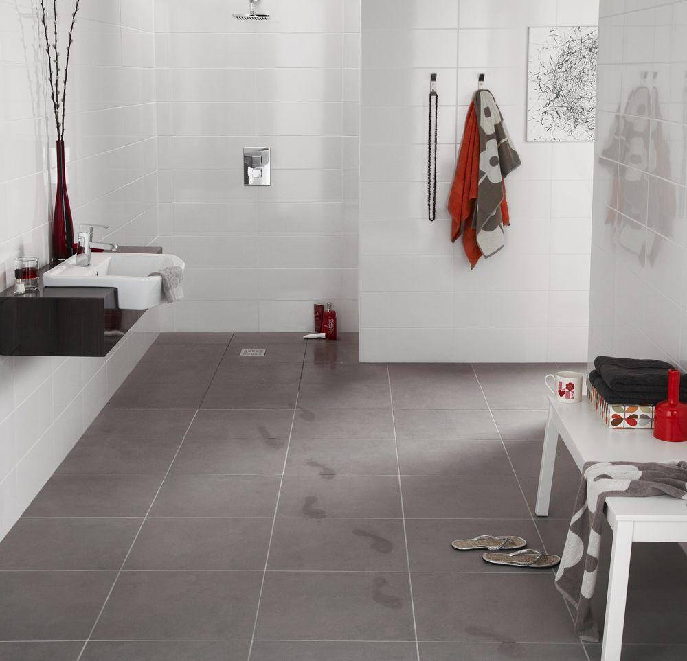 Anti slip tiles lifestone gris tiles family bathroom pinterest anti slip tiles lifestone gris dailygadgetfo Images