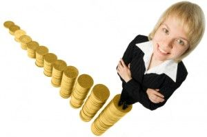 Why You Should Raise Your Freelance Writing Rates Now