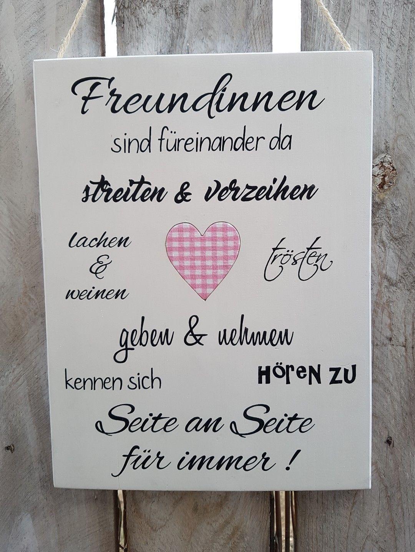 Beste Freundin Geburtstag Gedicht Gluckwunsche Und