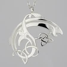 jewellery necklace Celtic - Google Search