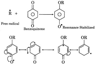 Pin on RBSE Solutions for Class 12 Chemistry