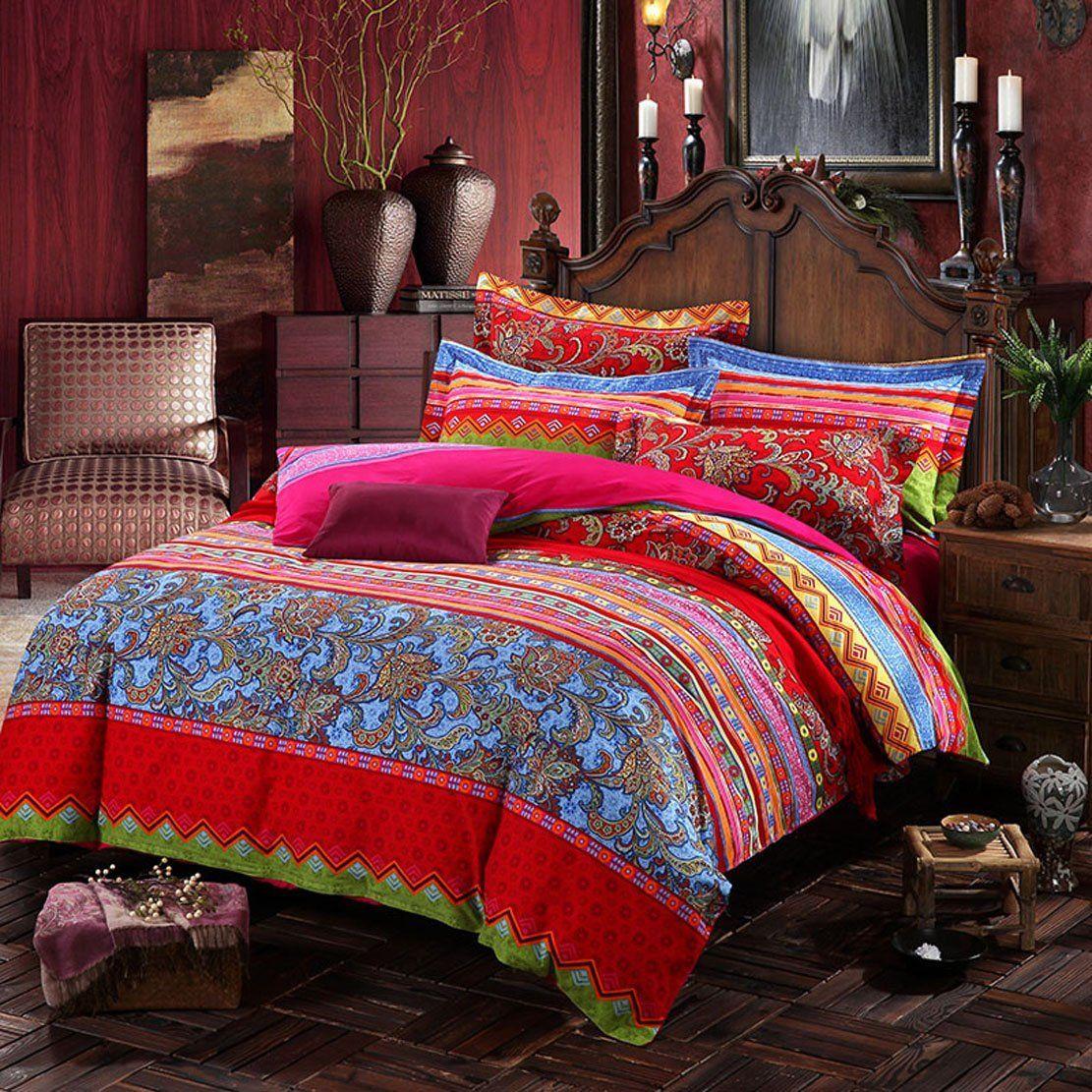 Pin On Sacred Bedding