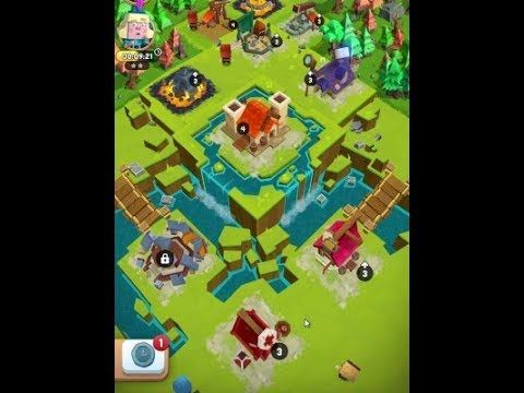 Kingdoms of heckfire game play kingdoms of heckfire is a free kingdoms of heckfire game play kingdoms of heckfire is a free android strategy mobile multiplayer game featuring a open world map filled with mon gumiabroncs Images