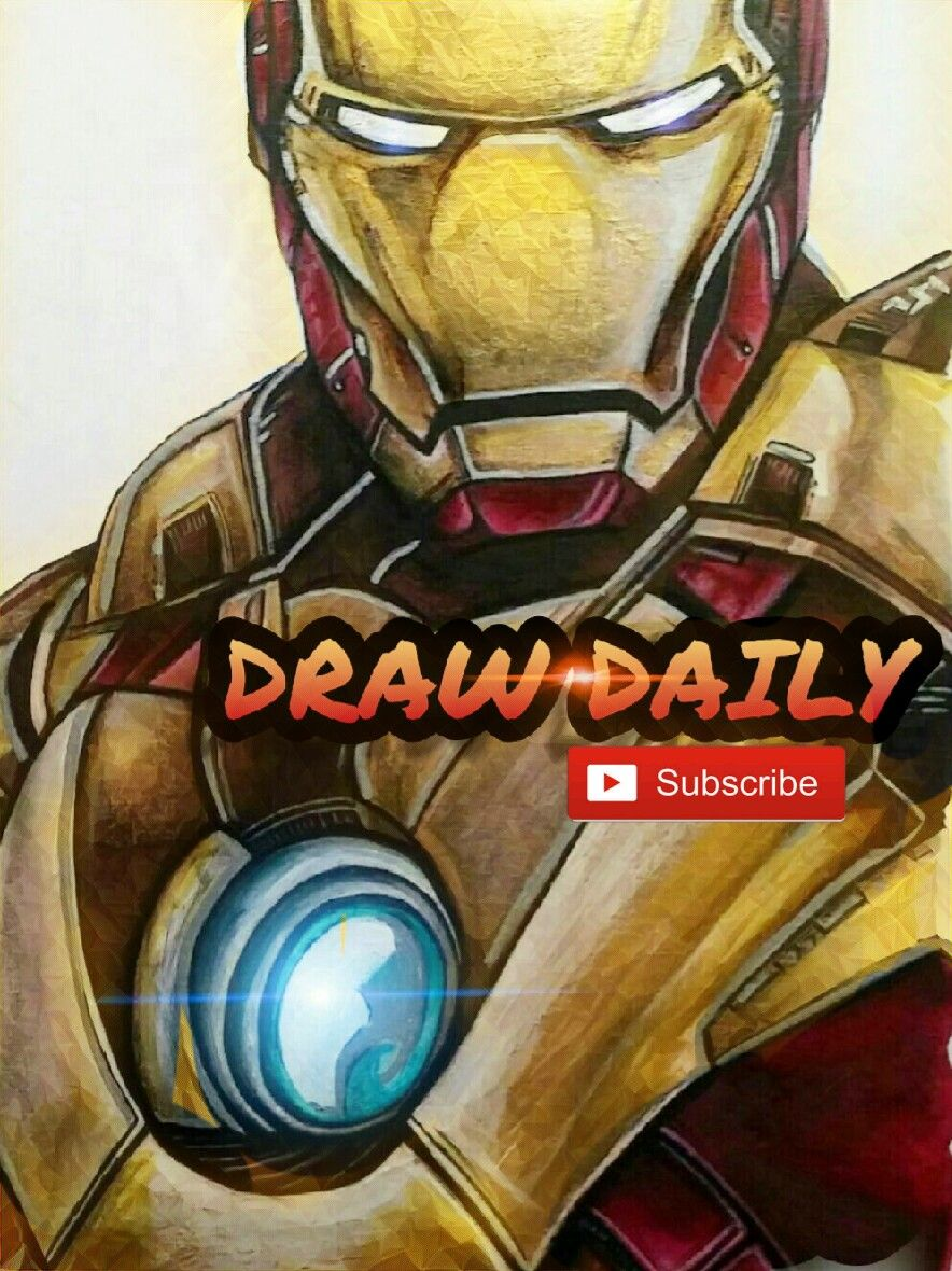 COME SUBSCRIBE TO US ON YOUTUBE! We are an art and anime