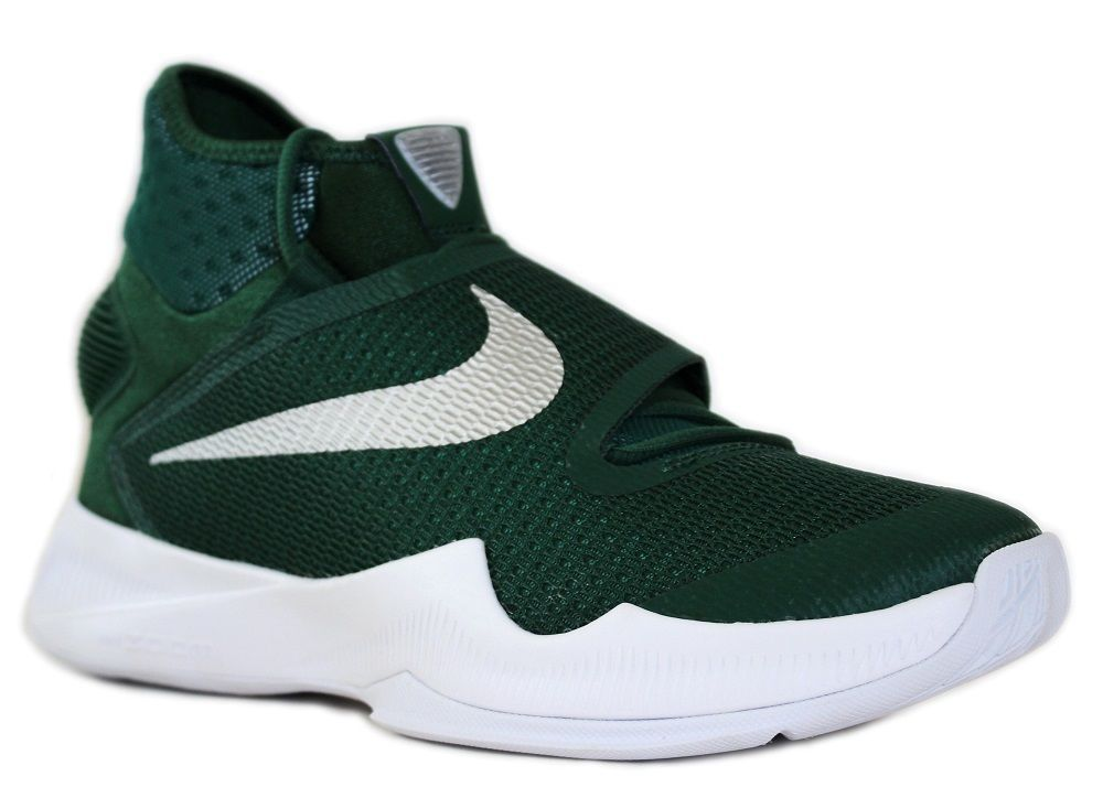 the latest c542d c6f9f germany nike air zoom hyperrev 2016 434e7 aac24