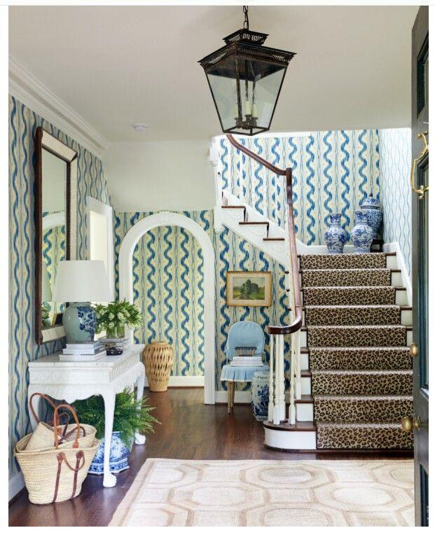 16 Sophisticated Rustic Living Room Designs You Won T Turn: Designer Sarah Bartholomew Nashville (With Images)