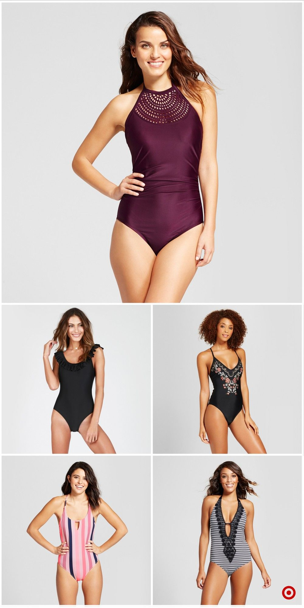 Low Priced Swimwear