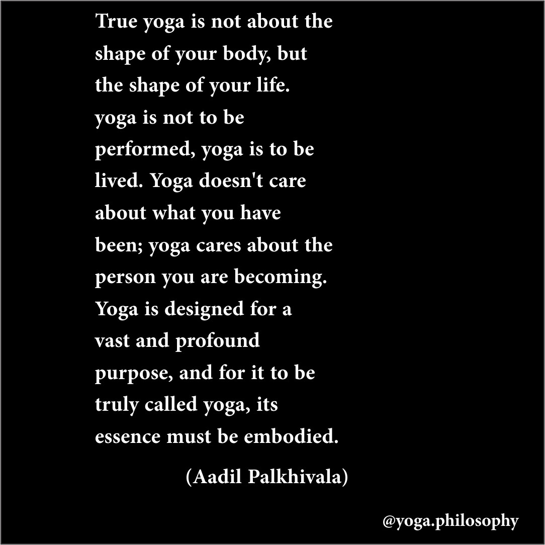 Pin By Amy Brown Yoga On Quotes