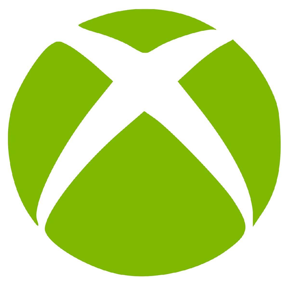 FIX Xbox One error code 0x97e10bca (With images) Xbox