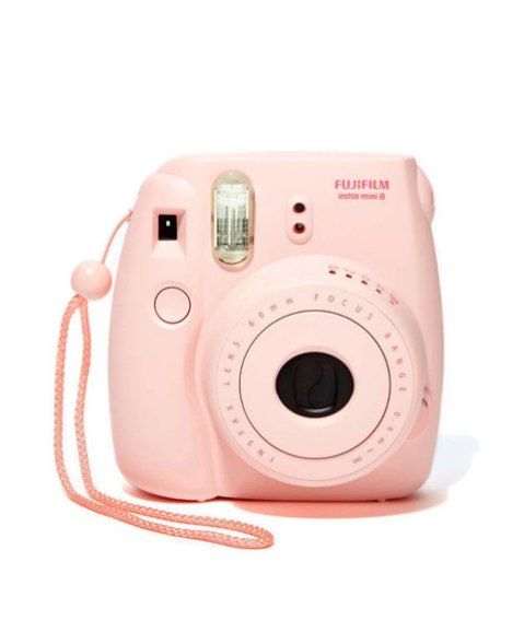 Why You Should Travel With A Polaroid Camera Instax Mini 8 Camera Instax Mini Camera Fujifilm Instax