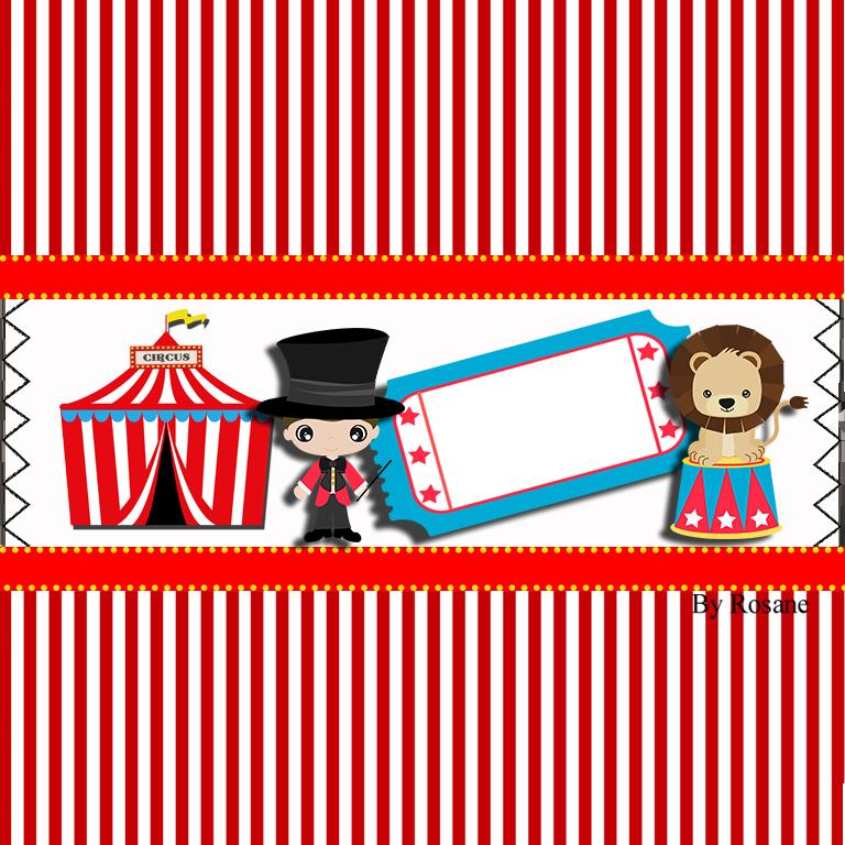 bala+6%2C5x6%2C5+300+circo.png (768×768) | festa de joao | Pinterest ...