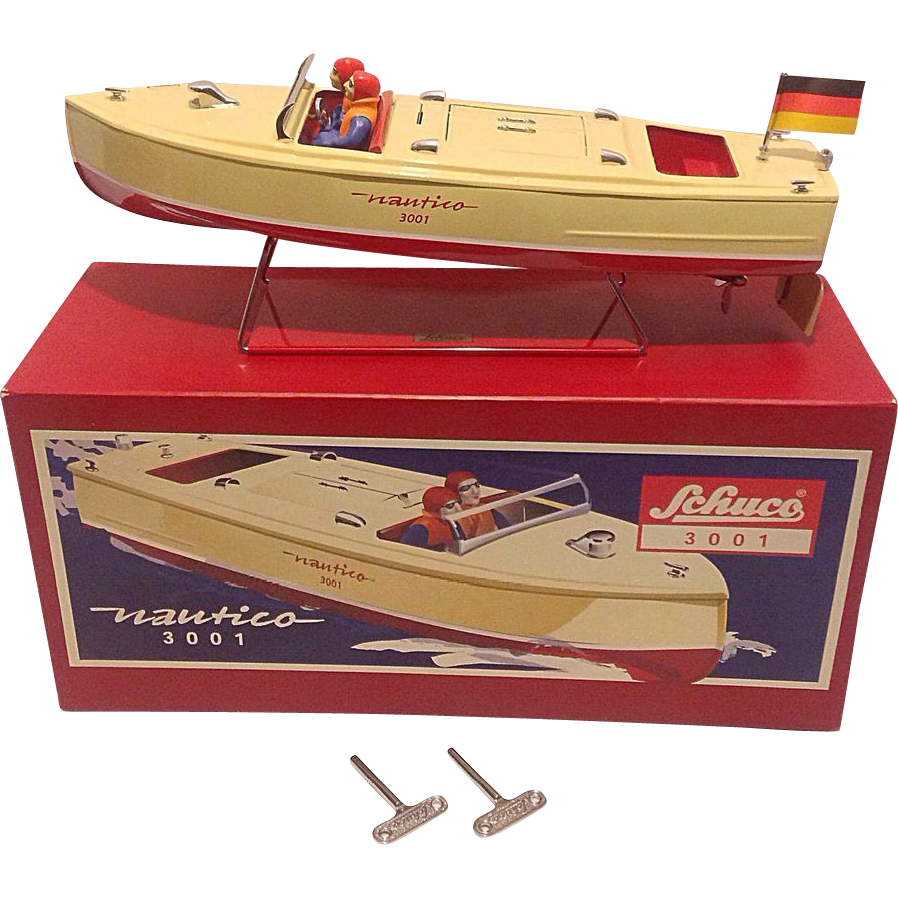 60 Best Toy Boats Images In 2020 Toy Boats Model Boats Boat