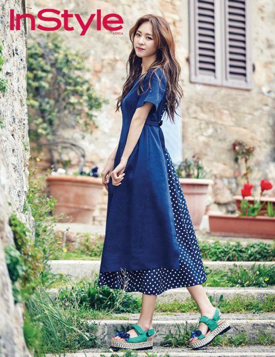 Lee Yeonhui