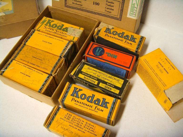 dating Kodak postkorthvor lang tid tar casual dating sist