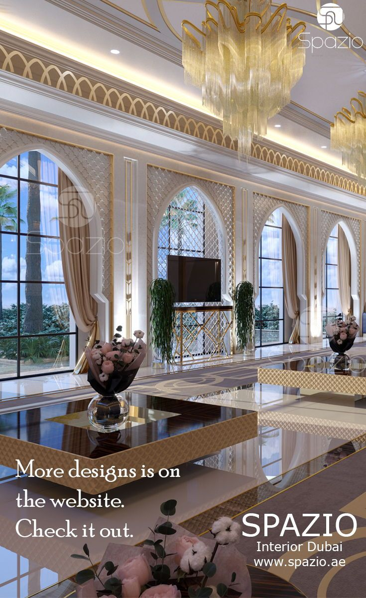 Majlis interior design in dubai ideas for the house pinterest living room and also rh