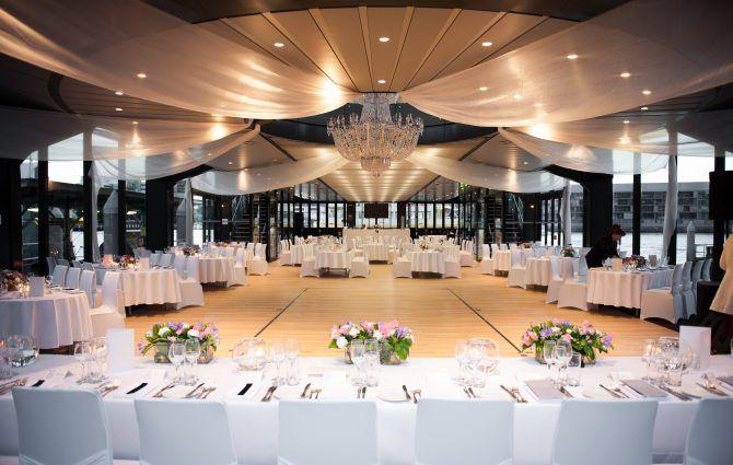 Starship Sydney Wedding Venues And Weddings