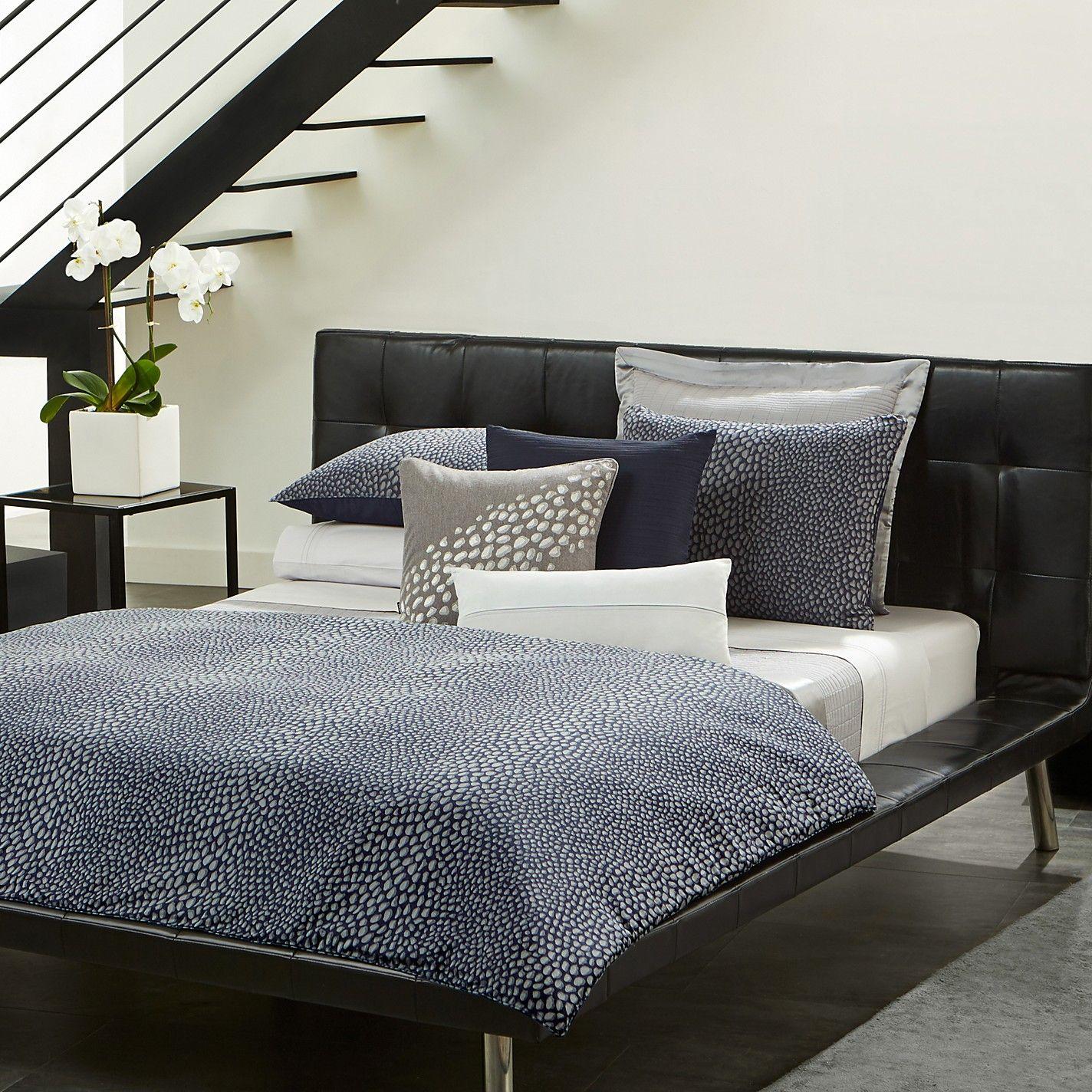 Hugo Boss Ocelot Duvet Cover Home, Duvet covers, Home decor