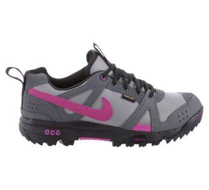 e78ecff0e692b ... Nike ACG Rongbuk GTX Hiking Shoe Womens Plutosport ...