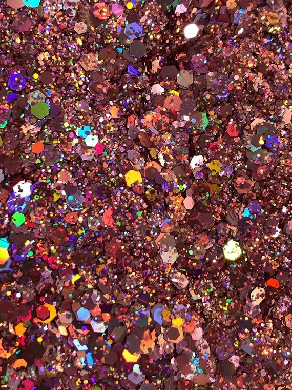 List of Premium Black Wallpaper Iphone Glitter Rose Gold for iPhone XR Free