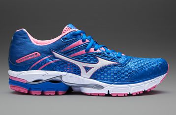 mizuno mens running shoes size 9 years old victoria uk