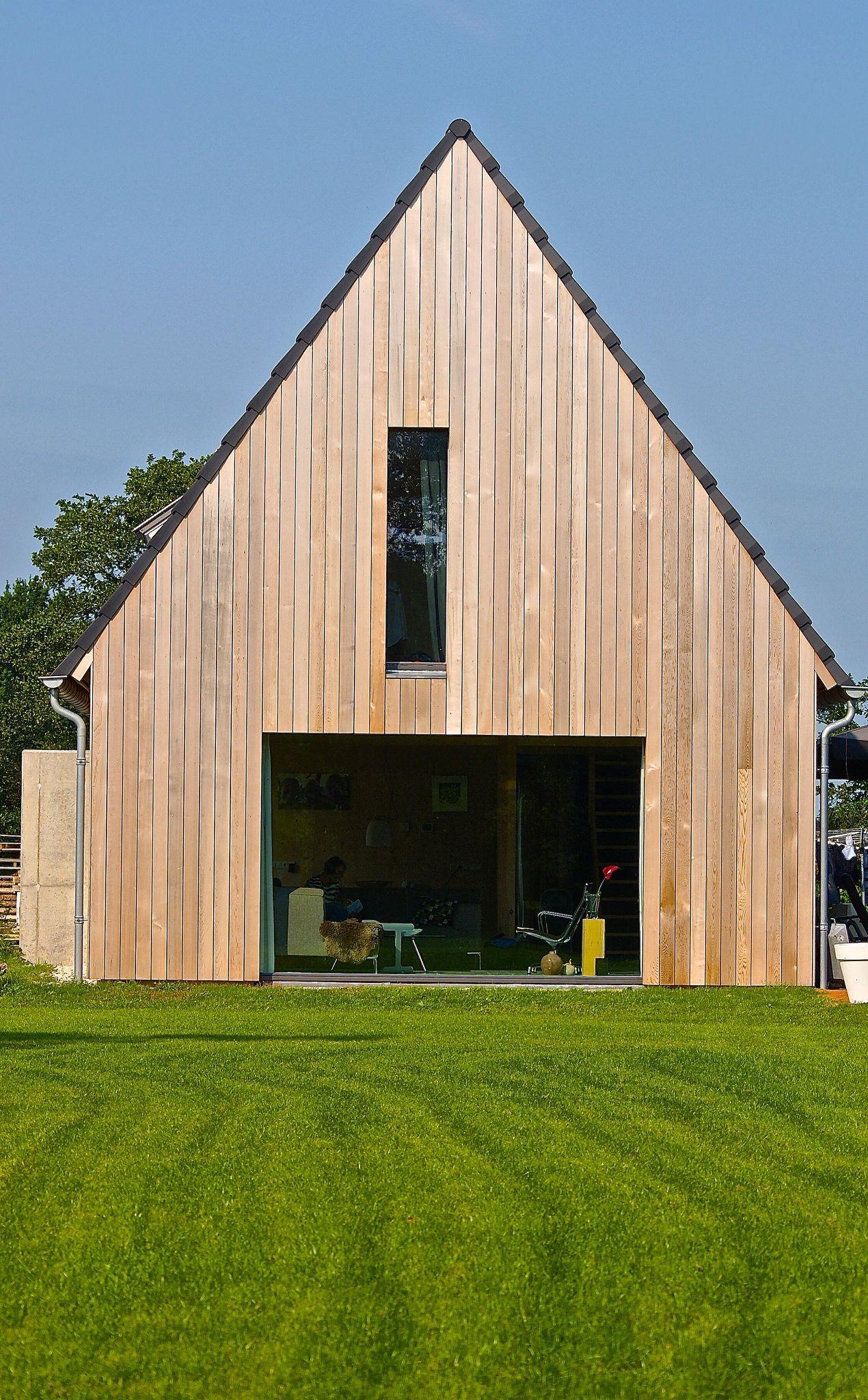 Best 25 Modern Bungalow Exterior Ideas On Pinterest: Timber House, Timber