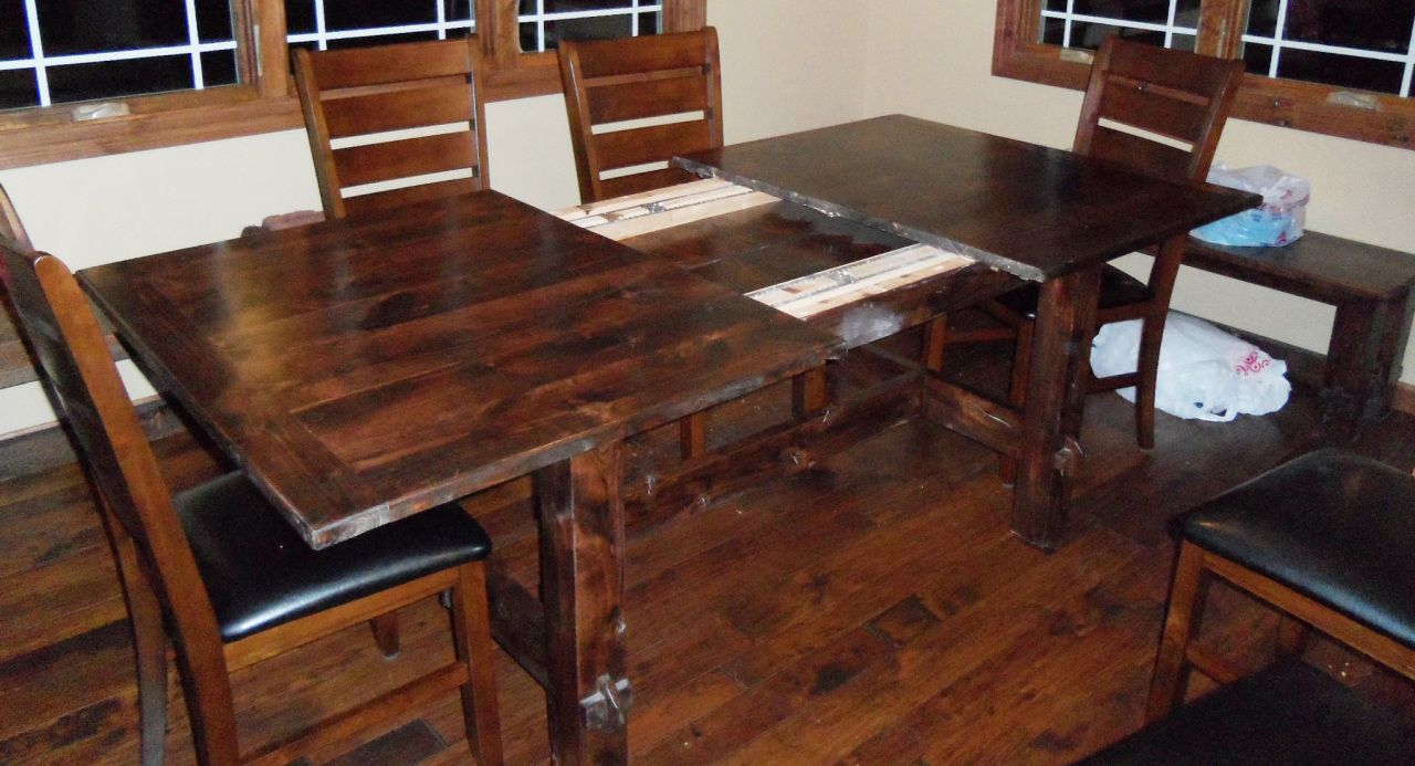 50 Dining Room Table Extension Slides Modern Italian Furniture Check More At Http