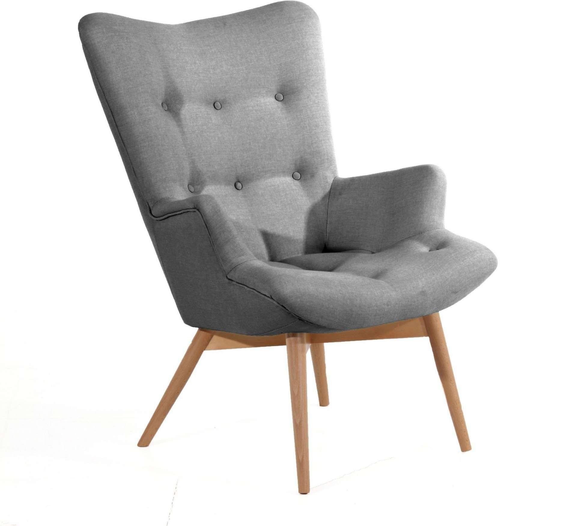 36+ Sessel mit hocker modern 2021 ideen