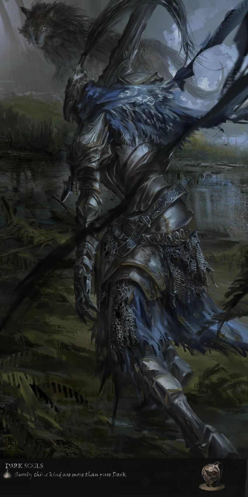 Pin By Will Stegall On Dark Souls Bloodborne Mostly Dark Souls