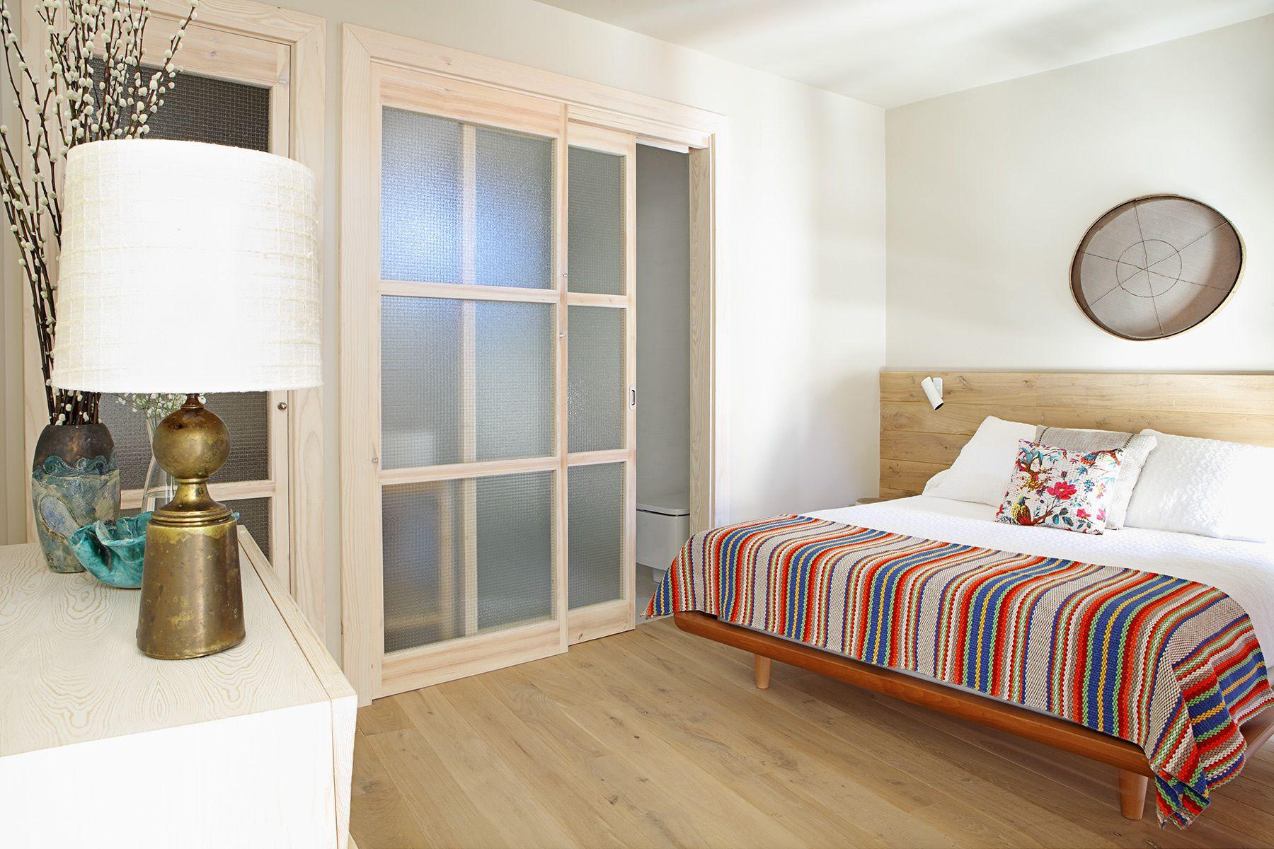 Apartamentos Artesa por Erico Navazo | Spatial Design | Pinterest ...