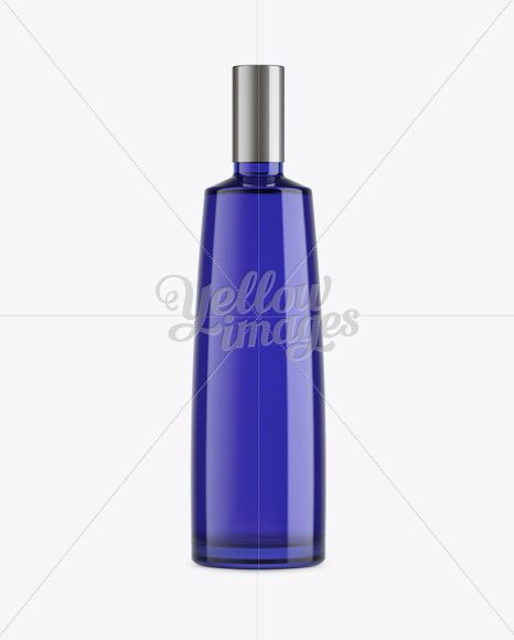 Download Download Blue Glass Liquor Bottle Mockup Psd In 2020 Bottle Mockup Glass Liquor Bottles Design Mockup Free PSD Mockup Templates