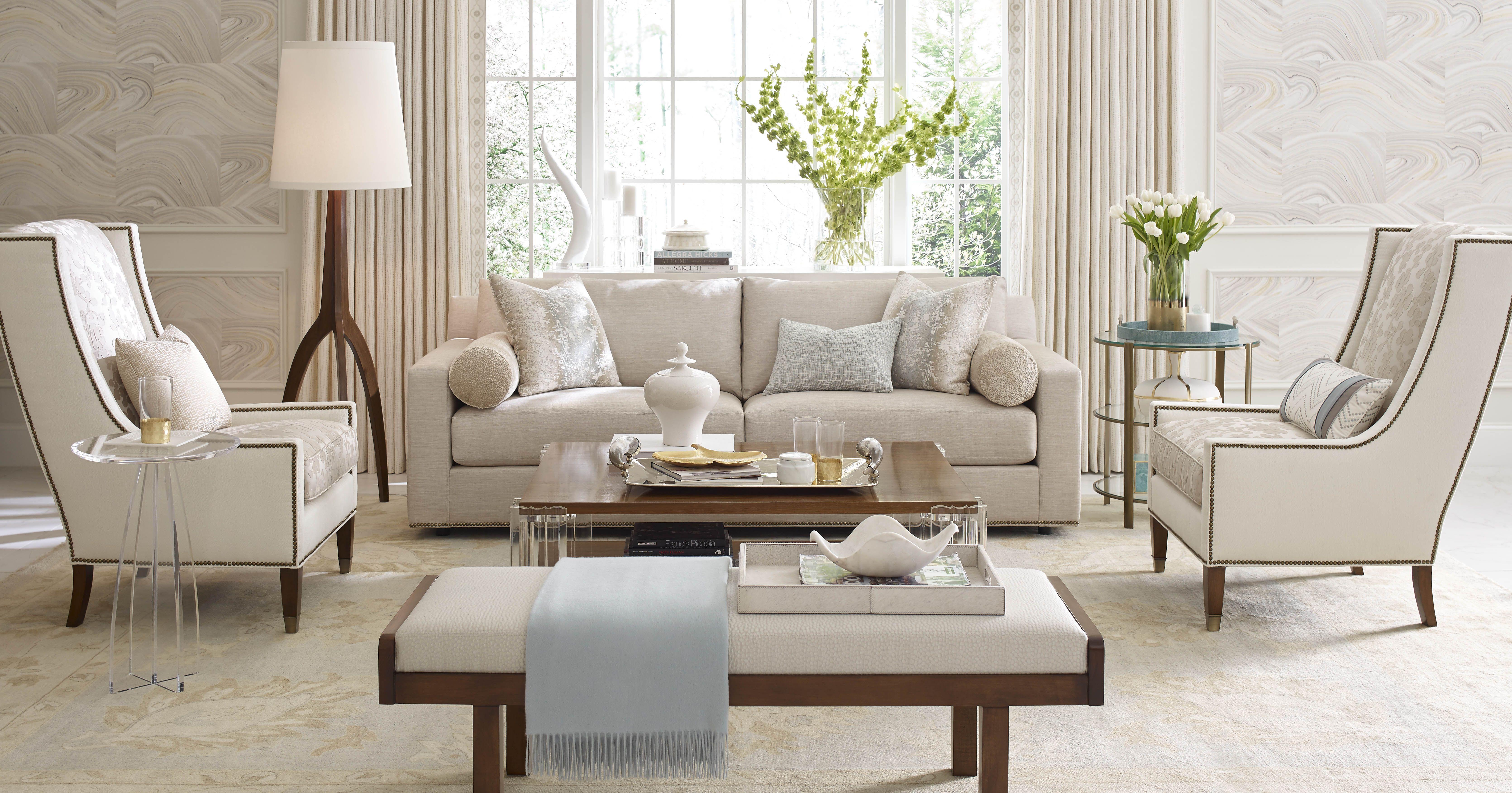 Pin by Debbie Lawrence on Beautiful Kravet Furniture