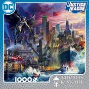 Puzzles 1000 Pieces Fun Jigsaw Puzzles Casse Tete