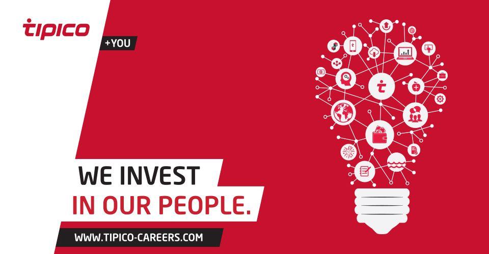 Tipico - tipico-careers.com