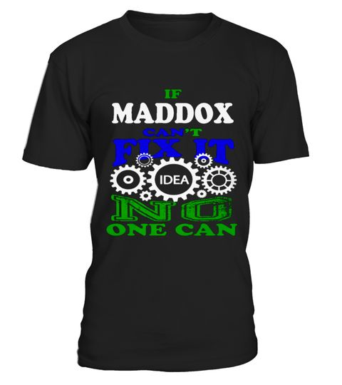 # MADDOX .  COUPON CODE    Click here ( image ) to get COUPON CODE  for all products :      HOW TO ORDER:  1. Select the style and color you want:  2. Click Reserve it now  3. Select size and quantity  4. Enter shipping and billing information  5. Done! Simple as that!    TIPS: Buy 2 or more to save shipping cost!    This is printable if you purchase only one piece. so dont worry, you will get yours.                       *** You can pay the purchase with :