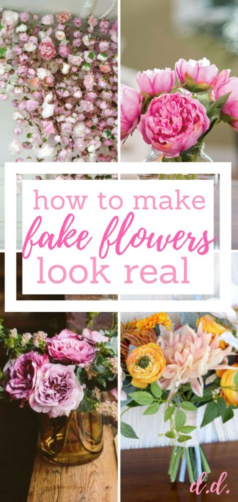 8 ways to make fake flowers look real rolled paper flowers craft 8 ways to make fake flowers look real rolled paper flowers craft stalls and rolled paper mightylinksfo