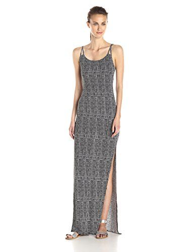 If You Have A Tall Lanky Athletic Build Form Ing Maxi