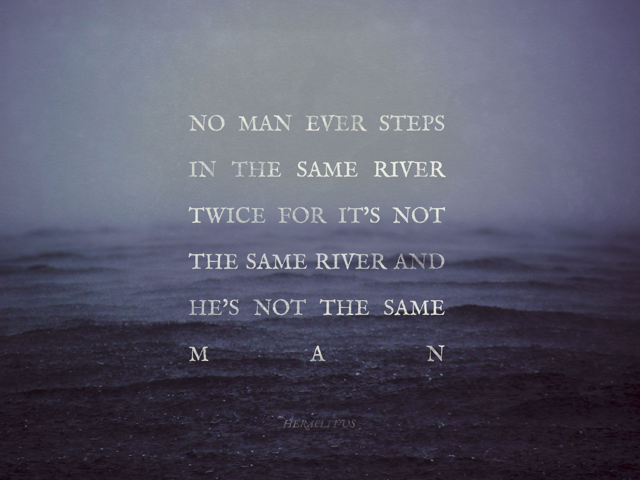 Chilling Quotes Part 9 Post River Quotes Nature Quotes Chill Quotes