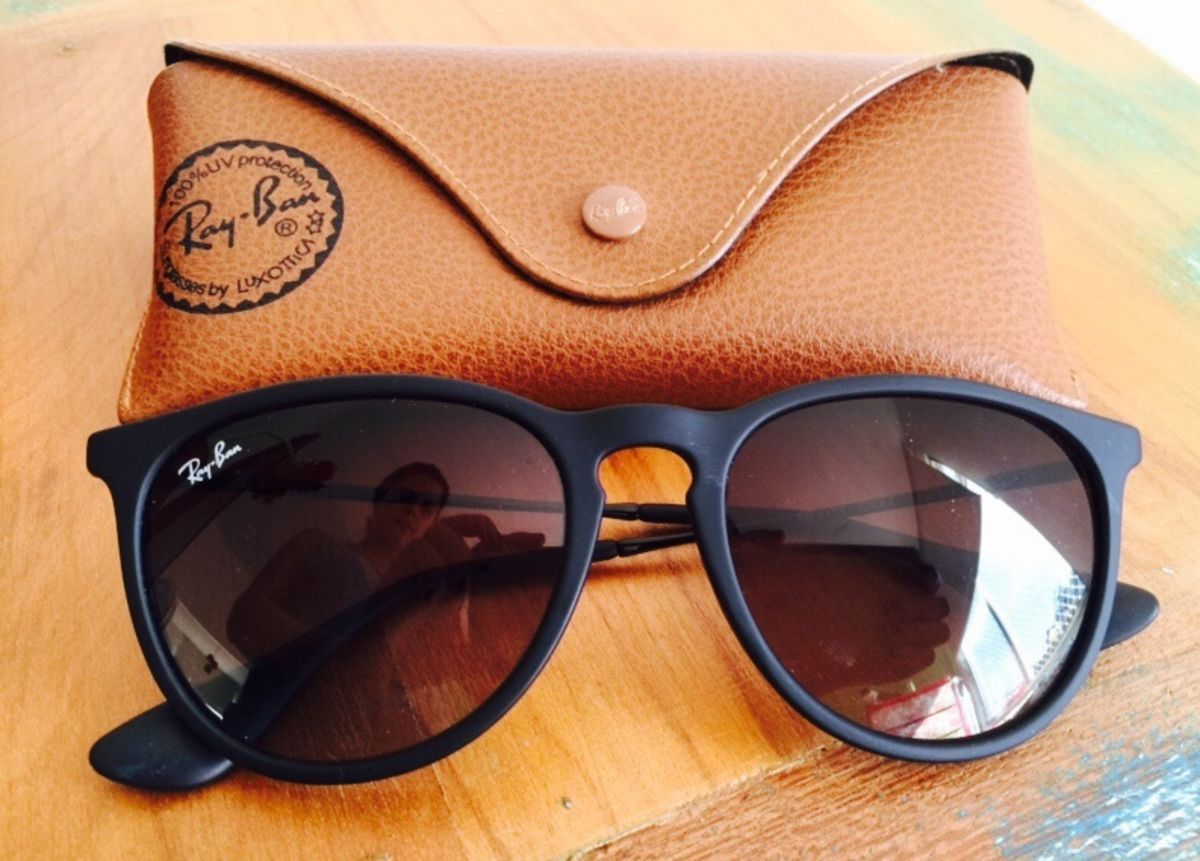 6ef7330ca #Ray #Ban #Sunglasses 2017 Women Style From USA, Love And To Buy It! To  Register For The First Time Our Gift To You.